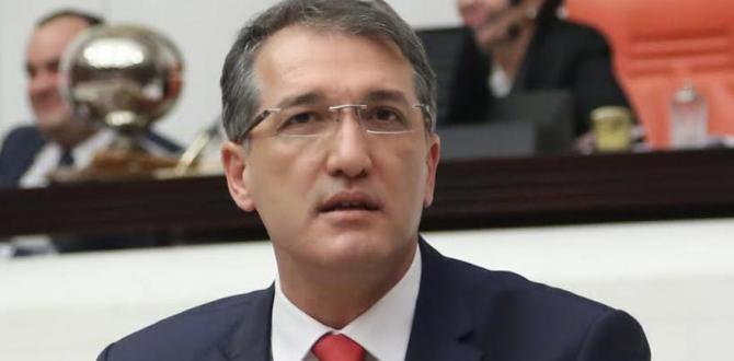 CHP'li İrgil: Mülakat torpile yol açıyor