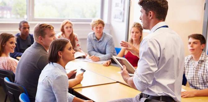Eğitim fakültelerindeki lisans programları güncelleniyor