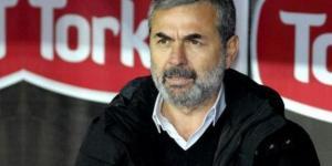 Konyaspor'dan bir açıklama daha!