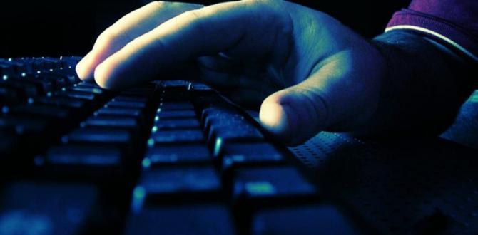 Wifi Şifre Kırma Programına Dikkat!