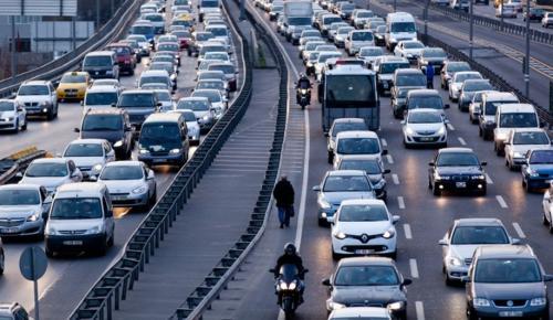 Hangi araçlar muayeneden geçemez? Araç muayenesi