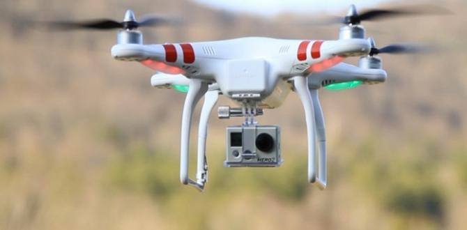 İzinsiz Uçurulan  Drone  Emniyet Güçleri Tarafından Düşürüldü