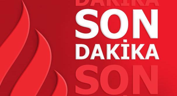 Cumhurbaşkanı Erdoğan, Bülent Tezcan hakkında suç duyurusunda bulundu