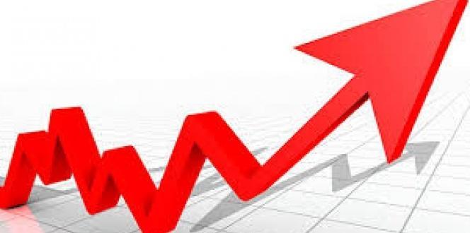 Tarım-ÜFE Eylül ayında yüzde 1,88 arttı