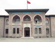 Milli Saraylar'ın yönetimi de Cumhurbaşkanına bağlandı