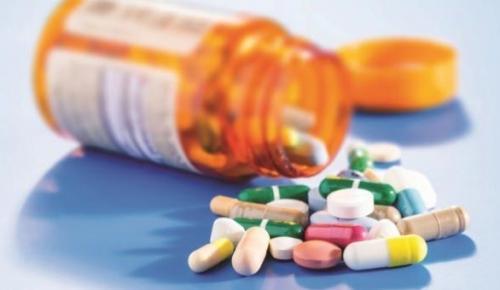 Sağlık Bakanlığı o ilaçlara inceleme başlattı