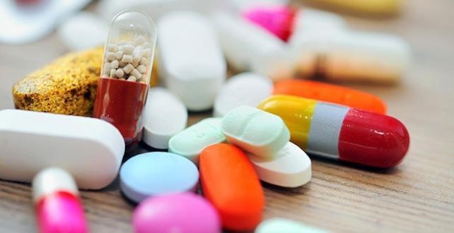 Bakan Selçuk,SMA hastalarının bugün itibarıyla ilaçlarını alabileceklerini söyledi