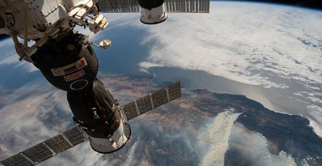 Rus uzay ajansı Roscosmos ve Rusya Bilimler Akademisi, Ay üzerindeki ihtilaflar