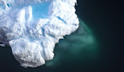 3. Ulusal Antarktika Bilim Seferi, uluslararası yükümlülükler gözetilerek devam ediyor
