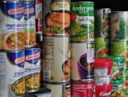 İngiltere halkı, Avrupa Birliği'nden ayrılığın gerçekleşeceği 29 Mart öncesinde eve gıda ve ilaç stoklamaya başladı
