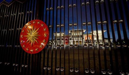 Türkiye'nin ilk Yaşlılık Şurası, Beştepe Millet Kongre ve Kültür Merkezinde Yapılacak