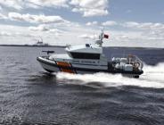 Sahil Güvenlik Komutanlığında  İlk botun 2020'de hizmete girmesi planlanıyor