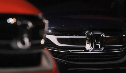 Honda Türkiye Genel Müdür Yardımcısı Bülent Kılıçer, Honda'nın Türkiye'den çıkmadığını açıkladı