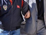 6 ilde İstanbul merkezli eş zamanlı düzenlenen operasyonda 57 şüpheliden 41'i yakalandı