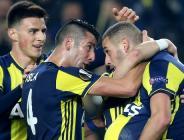 Fenerbahçe, Zenit ile oynayacağı karşılaşmayla birlikte uluslararası arenada 230. maçına çıkacak