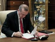 Cumhurbaşkanı Recep Tayyip Erdoğan'dan bağımlılık ile mücadele genelgesi