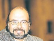 Balesi solist sanatçılarından ve eski müdürlerinden Sedat Öztoprak, son yolculuğuna uğurlandı