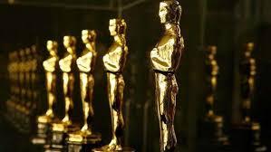 """Sinema dünyasının en önemli ödüllerinden ve """"Oscar""""bu yıl resmi bir sunucusunun olmayacağı açıklandı"""