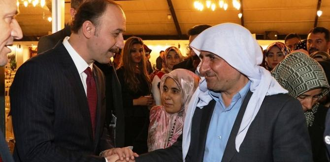 Yönetmen Murat Uygur `dan 12 Mart İstiklal Marşı Mesajı
