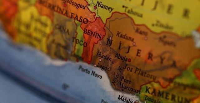 Nijerya'daki okulların yüzde 50'si, temiz suya ulaşamıyor