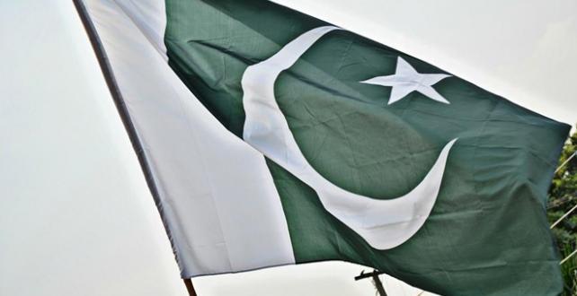 Pakistan, 175 ülke vatandaşları için 7-10 gün içinde sonuçlanan e-vize dönemine geçti