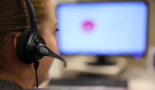 Alo 175 Tüketici Danışma Hattı geçen yıl yaklaşık 520 bin başvuruya cevap verdi
