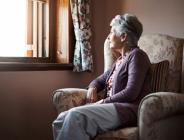 Alzheimer hastalığından ölen yaşlıların oranı 5 yılda yüzde 2 arttı