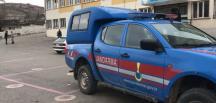 İçişleri Bakanlığı, illerden 310 seçim olayı bilgisinin ulaştığını, toplamda 4 kişinin yaşanan olaylarda hayatını kaybettiğini açıkladı