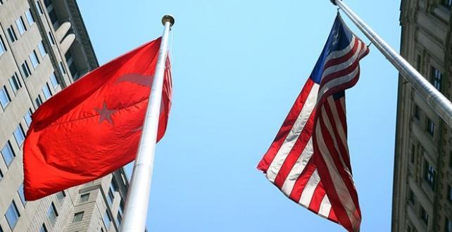 TAİK-ATC Ortak Yıllık Konferansı, bugün Washington'da başlıyor