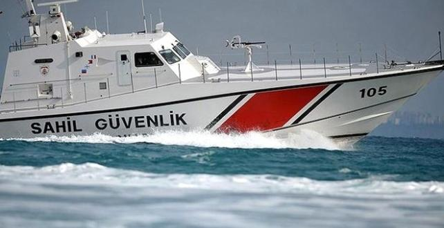 Emniyet Genel Müdürlüğü, Jandarma Genel Komutanlığı ve Sahil Güvenlik Komutanlığı,dev uyuşturucu operasyonu