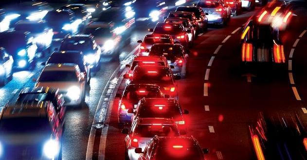 Trafik kurallarını ihlal eden sürücüler daha fazla prim ödeyecek