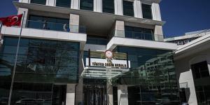 YSK,AK Parti'nin Büyükçekmece, MHP'nin İstanbul geneli ve Maltepe seçim sonuçlarına dair olağanüstü itirazlarını ele alacak