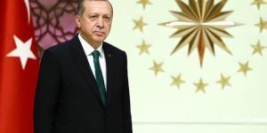 Cumhurbaşkanı Erdoğan, TRT World'ün Londra merkezine yapılan saldırı nedeniyle TRT Genel Müdürü Eren ile görüştü