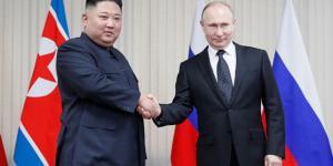 Kuzey Kore lideri Kim Jong-un, Rusya Devlet Başkanı Putin ile bir araya geldi