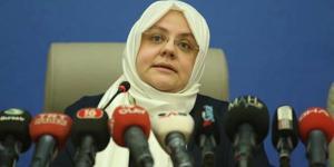 """Aile Bakanı Selçuk, Küçükçekmece'deki cinsel istismar olayıyla ilgili, """"Uzman klinik psikoloğumuz 24 saat çocuğumuzun ve ailemizin yanında kalacak"""