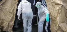 Kongo'da ebola salgınının bir günde 26 can almasıyla, bir günde en fazla ölüm gerçekleşti