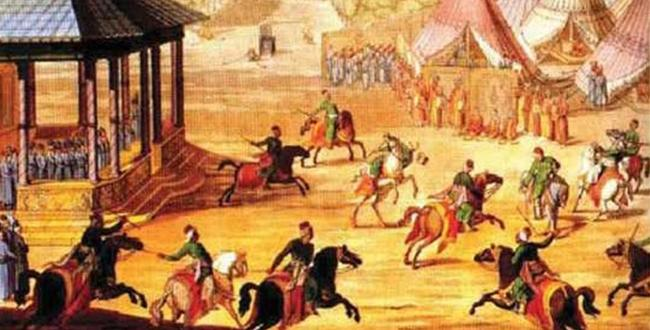 İşte yaklaşık 400 yıl süren kapışmanın hikayesi