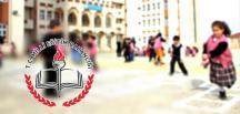 """40 okul Milli Eğitim Bakanlığınca """"Çevre Beratı Ödülü""""ne layık görüldü"""