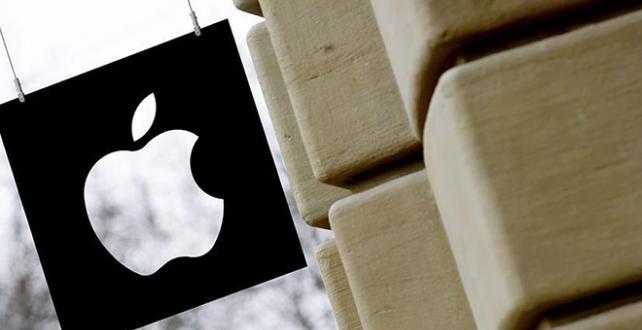 ABD'de Yüksek Mahkeme, satışlarını tekelleştirdiği gerekçesiyle Apple'a dava açabileceğini açıkladı