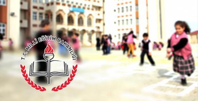 Yeni Eğitim-Öğretim Çalışma Takvimi Modeli hazır. Çalışma takvimini Milli Eğitim Bakanı Ziya Selçuk açıklayacak