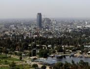 Irak'ta gelecek yıl genel nüfus sayımı yapılacak