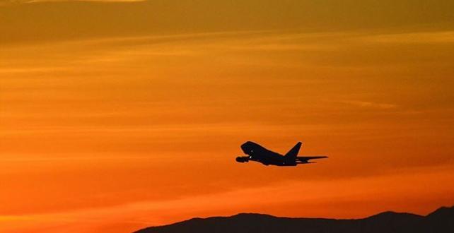 Meksika Dışişleri Bakanı Ebrard, İstanbul'dan Meksiko'ya doğrudan uçuşların başlayacağını açıkladı