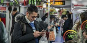 Çin, 2020 yılından itibaren sosyal puanlama sistemine geçmeyi planlıyor