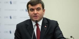 Kıran, Türkiye'nin S-400 alımının iki ülkenin stratejik ilişkilerini etkilemeyeceğini söyledi