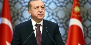 """Cumhurbaşkanı Erdoğan, Necip Fazıl Kısakürek'i, ölümünün 36'ncı yılında """"Canım İstanbul"""" şiirini paylaşarak andı"""