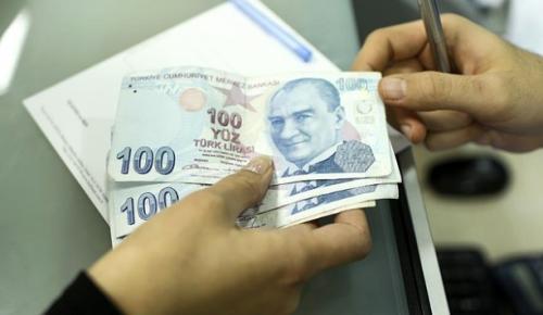 Bakan Selçuk, işsizlik ödeneği ile kısa çalışma ödeneği ödemelerinin 31 Mayıs'ta yapılacağını belirtti