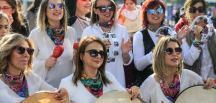 Bakan Ziya Selçuk, 24 Kasım Öğretmenler Günü'nün sadece bir gün değil açıklaması