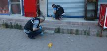 Kadına yönelik şiddet haberi Adana'dan geldi