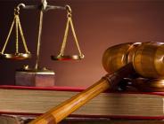 Adalet Bakanı Abdulhamit Gül, 11 bin 78 personel istihdam edeceklerini açıkladı