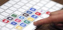 Aile, Çalışma ve Sosyal Hizmetler Bakanlığının Sosyal Medya Çalışma Grubu, 128 içeriğe müdahalede bulundu, 2 kişi gözaltı